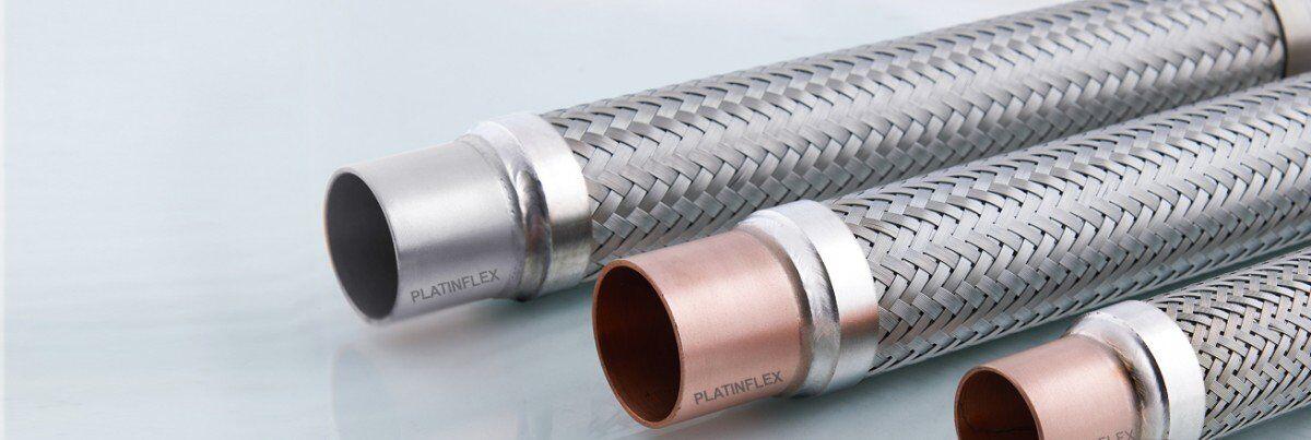 vibration hosenbspPlatinFlex |